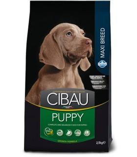 Farmina cibau puppy maxi 12 kg