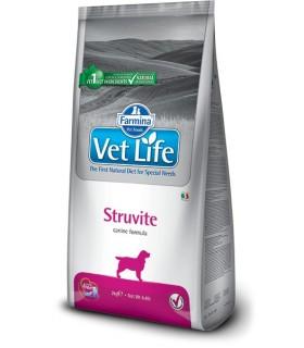 Farmina vet life cane struvite 12 kg