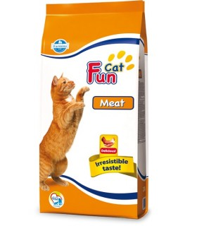 Farmina fun cat meat 20 kg