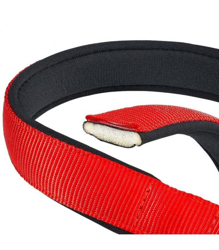 Ferplast daytona C25/45 rosso collare
