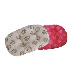 Bama pet cuscino lettino nido 50 cm