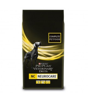 Purina Proplan diet nc cane 12 kg