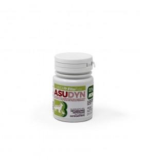 Trebifarma asudyn 20 compresse 1200 mg