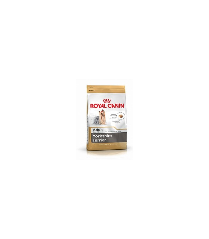Royal canin mini yorkshire terrier adult 1,5 kg
