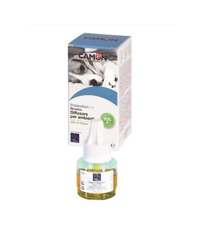 Camon protection ricarica per diffusore ambienti g906/A