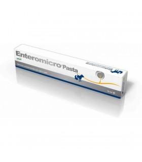 Drn enteromicro pasta 15 ml