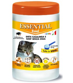 Essential gatto renal 150 gr