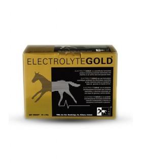 TRM electrolyte gold bst 30x50 gr