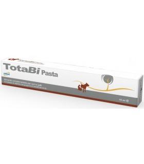 Drn totabi pasta 15 ml