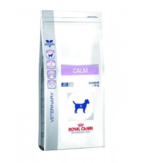ROYAL CANIN CALM CANE 2 KG