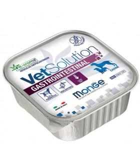 Monge vetsolution cane gastrointestinal 150 gr