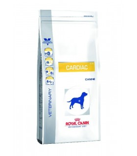 Royal canin cardiac cane 2 kg