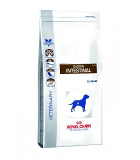 Royal canin gastro intestinal cane 2 kg