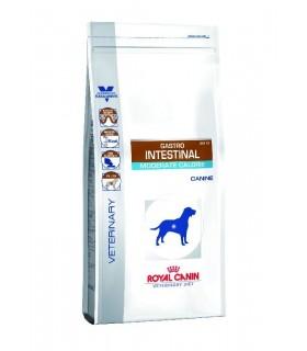Royal canin gastro intestinal mod. cal. cane 2 kg