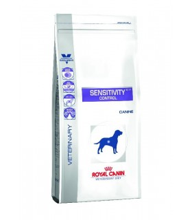 Royal canin sensitivity cane 7 kg