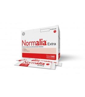 Innovet normalia extra 60 stick orali