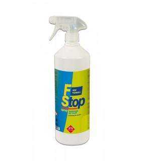 Fm italia flai stop spray 1000 ml