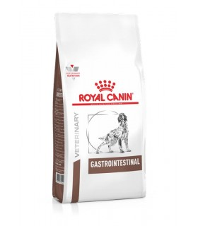 Royal canin gastro intestinal cane 7,5 kg