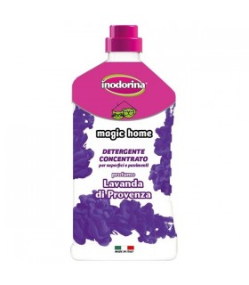 Inodorina magic home lavanda di provenza 1 lt