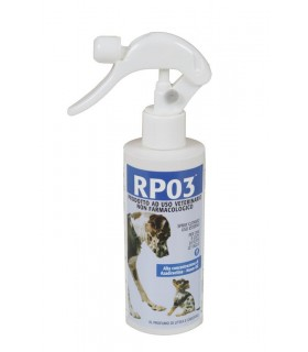 Rp03 spray 200 ml