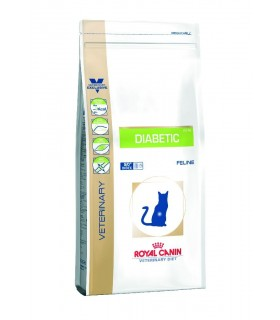 ROYAL CANIN DIABETIC GATTO 1,5 KG