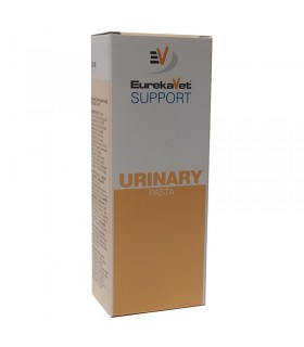 Vetcare urinary pasta 80 gr