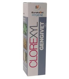 Vetcare clorexyl gengivet 50 ml