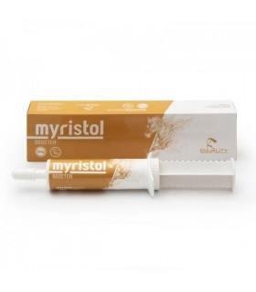 Equality myristol booster 50 gr