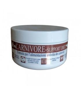 Carnivore support diet 100 gr
