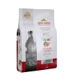 Almo nature HFC cane Longevity maiale medium large 8 kg