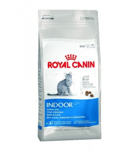 Royal canin indoor-27 400 gr