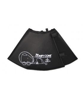 Candioli comfy cone large 25 cm