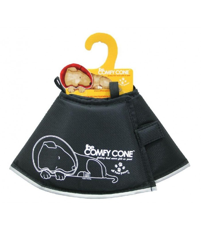 COMFY CONE XS 11 CM