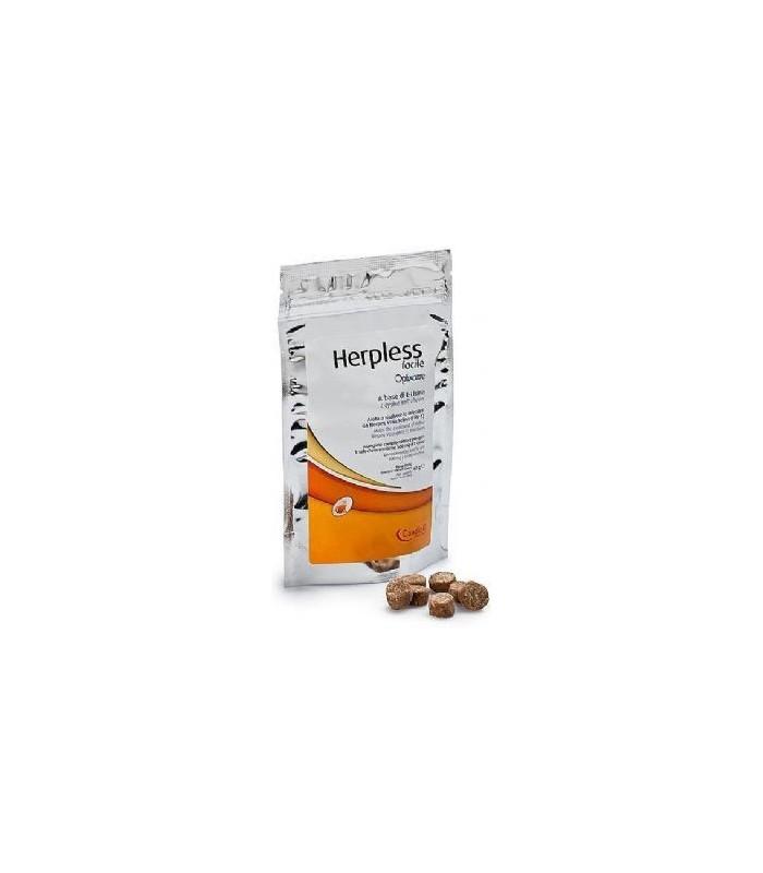 HERPLESS FACILE 60 GR