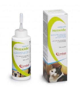 Candioli neoxide 100 ml