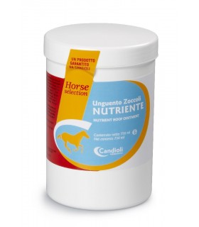 Candioli unguento nutriente 750 ml