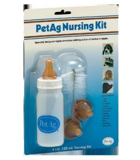 CHIFA NURSING KIT OZ 4