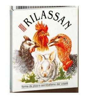 RILASSAN NUOVO 100 GR
