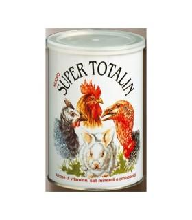 CHIFA SUPERTOTALIN NUOVO VOLATILI 800 GR