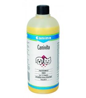 CANIVITA 100 ML
