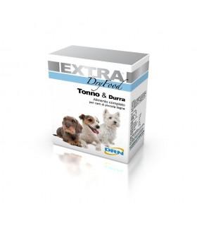 Drn extra mini dry food tonno & durra 1,5 kg