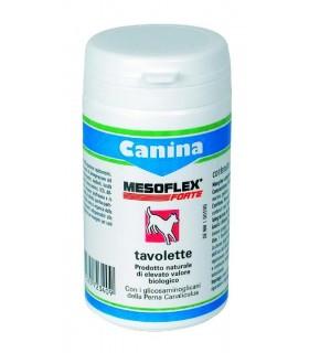 Drn mesoflex forte 60 tavolette