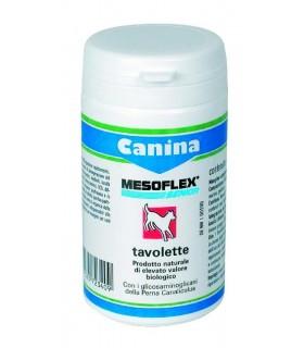 Drn mesoflex senior 30 tavolette