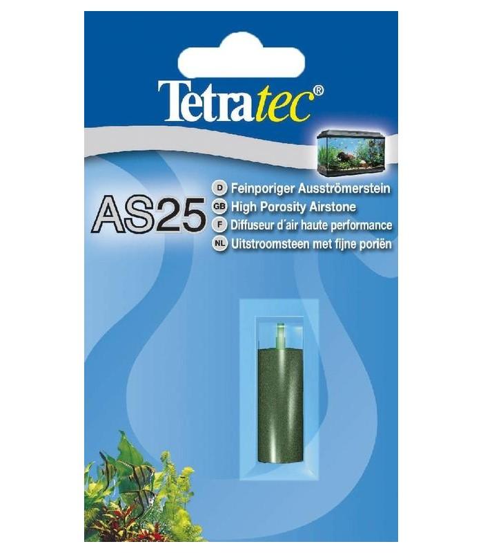 TETRA TEC AS 25