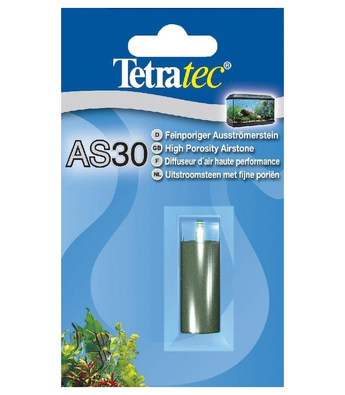 TETRA TEC AS 30