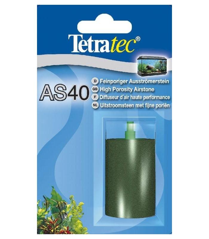 TETRA TEC AS 40