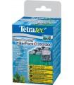 TETRA TEC EASYCRYSTAL F.P. CARBONE 250/300