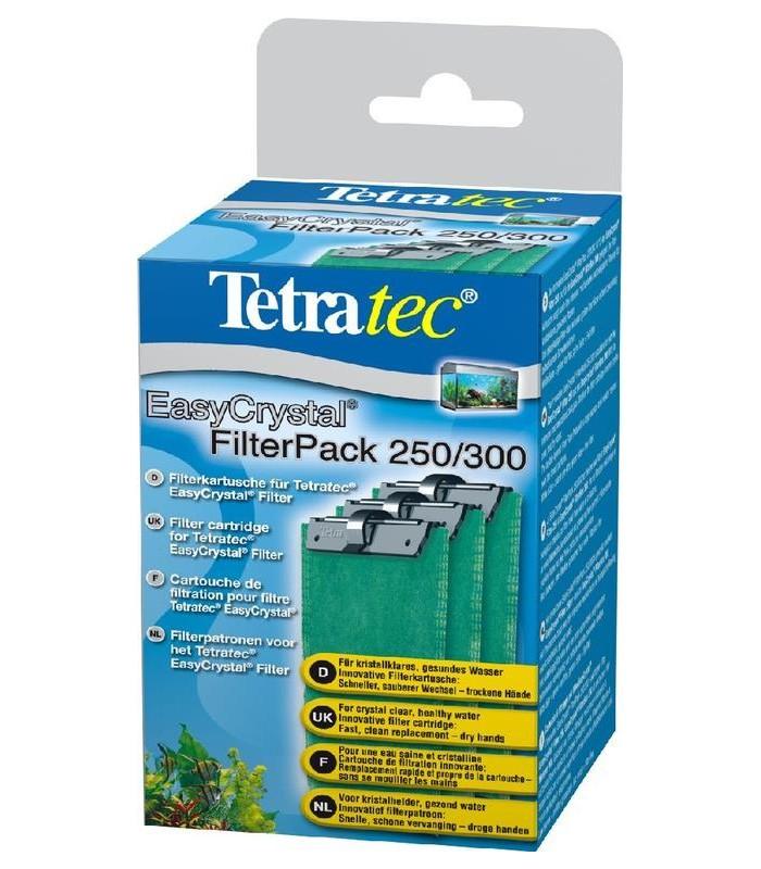 TETRA TEC EASYCRYSTAL F.P.250/300