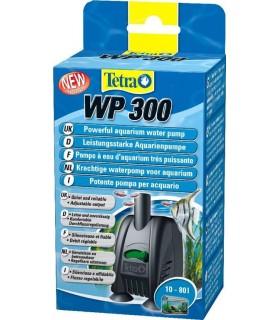 TETRA WATER PUMP 300