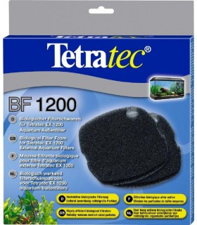 TETRATEC SPUGNA BF 1200